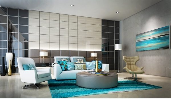 turquoise-living-room-decor-13