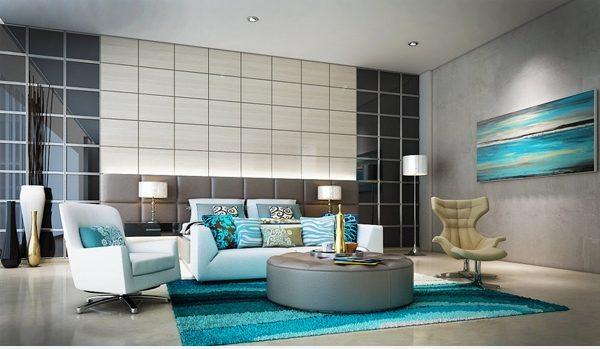 turquoise-living-room-decor-13