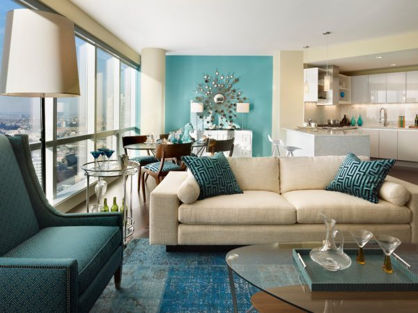 turquoise-living-room-decor-14