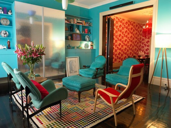 turquoise-living-room-decor-15