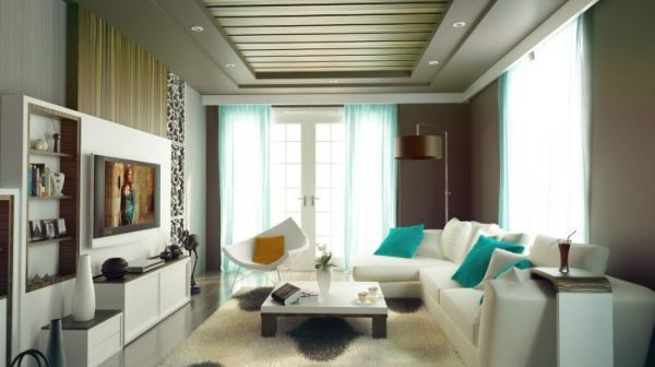 turquoise-living-room-decor-new