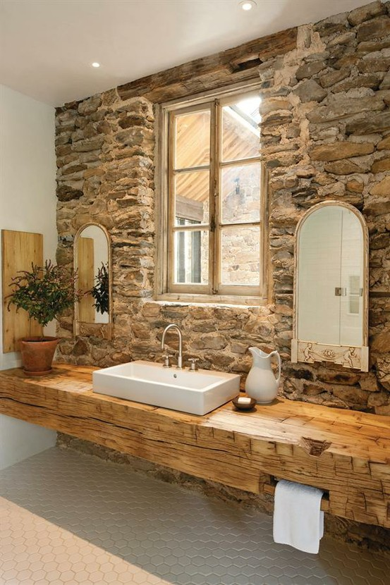 stone-bathroom-designs-1
