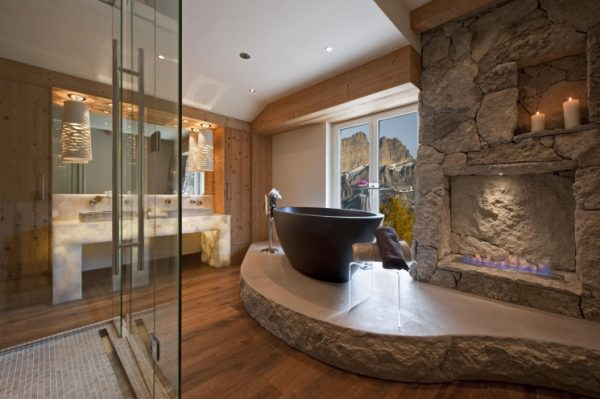 stone-bathroom-designs