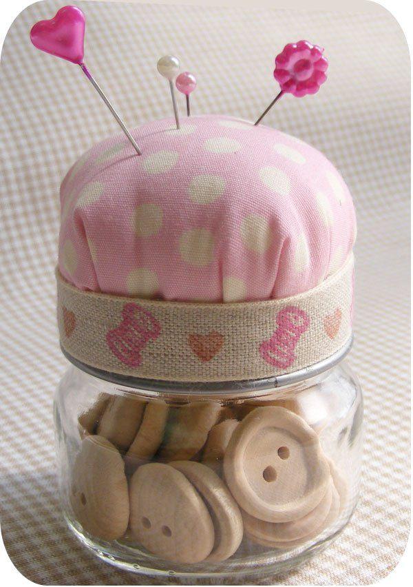 baby-food-jar-crafts