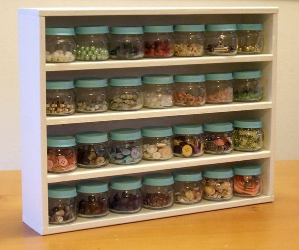 baby-food-jar-storage