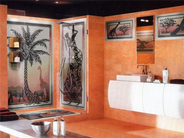 bathroom-mosaic