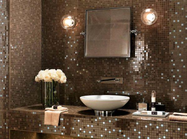 bathroom-mosaic-tiles