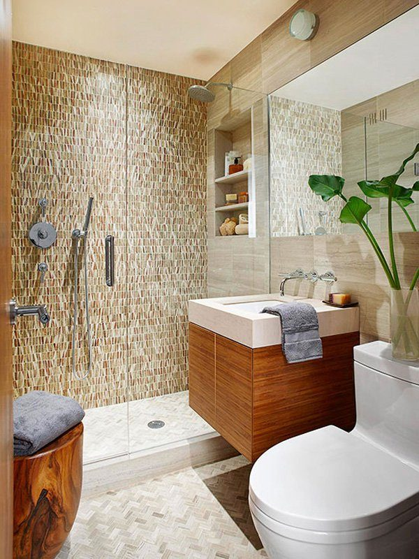 bathrooms-in-small-spaces