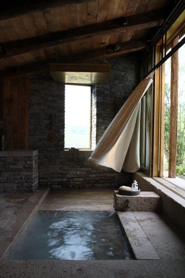 best-stone-for-bathroom