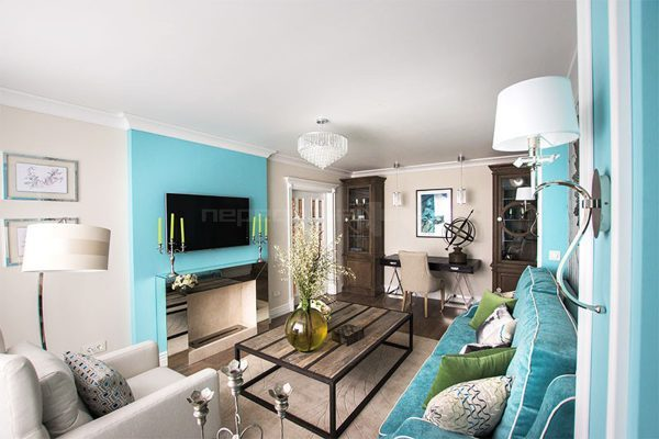 blue-and-brown-decor