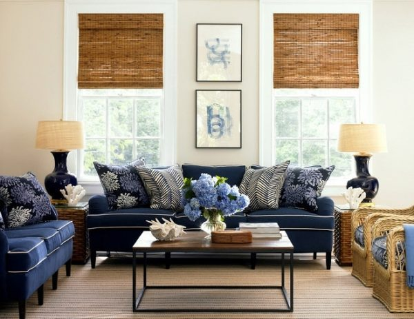 brown-and-blue-decor