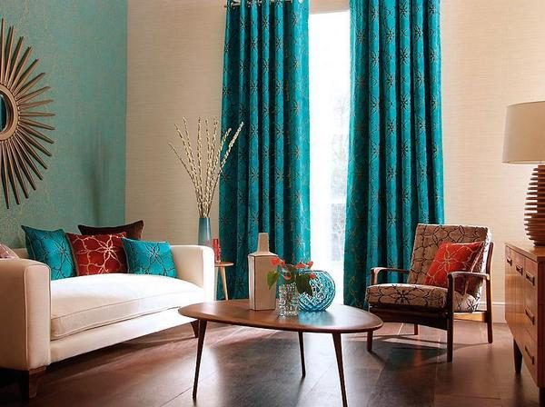 brown-and-blue-living-room-decor1