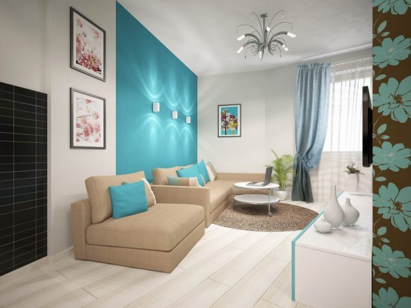 brown-and-blue-living-room-decor2