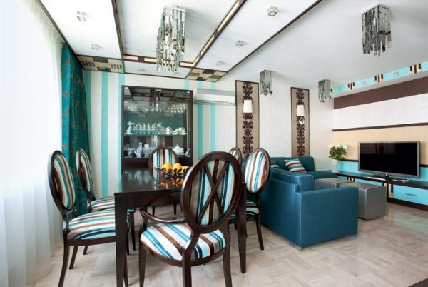 brown-and-blue-living-room-decorating-ideas2