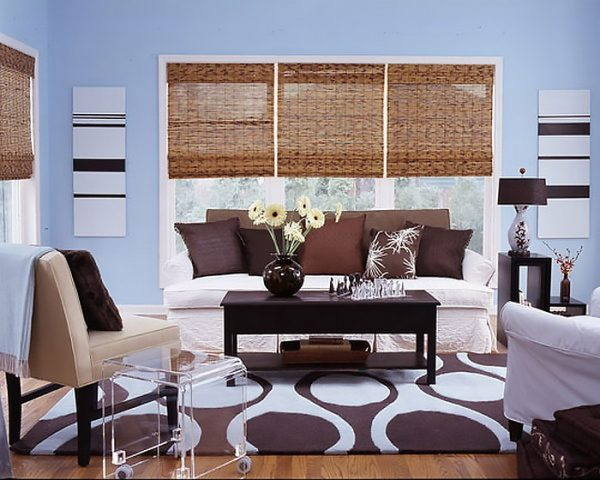 brown-and-blue-living-room1