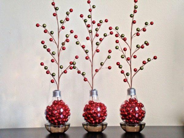 craft-light-bulbs