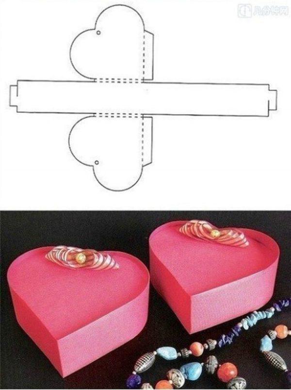 cute-paper-boxes