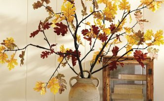 decorating-for-the-fall