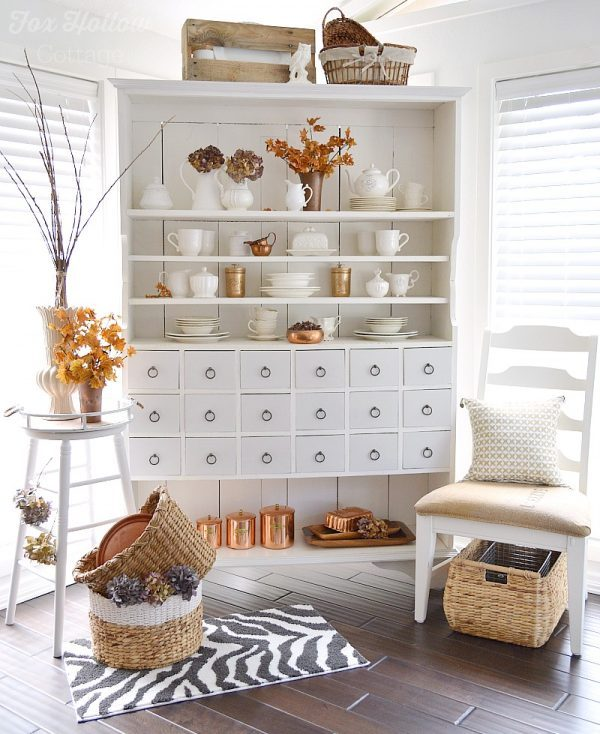 decorating-house-for-fall