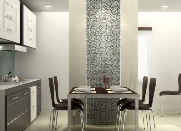 decorative-mosaic