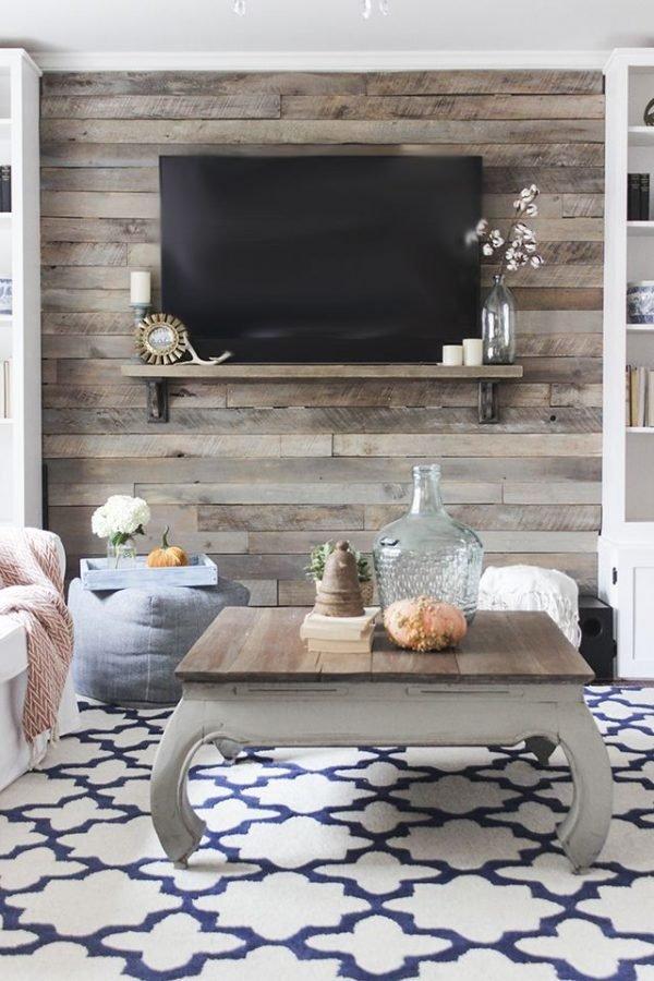 decorative-wood-wall