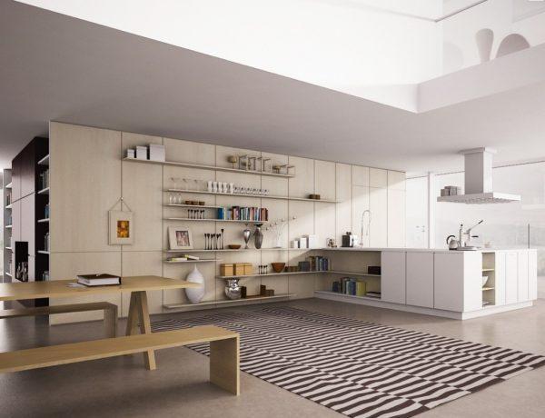 design-for-kitchen-shelves