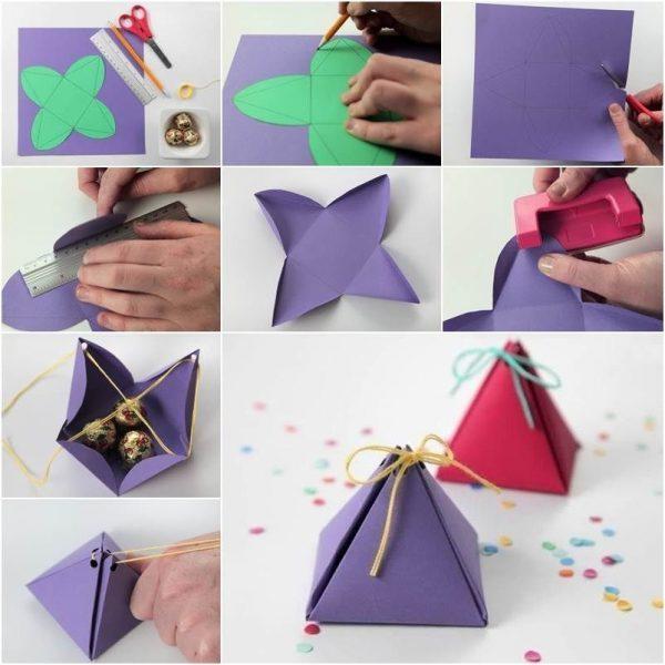 diy-gift-box