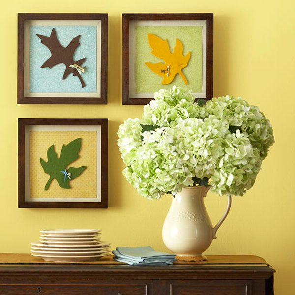Fall Room Decor Ideas Little Piece Of Me