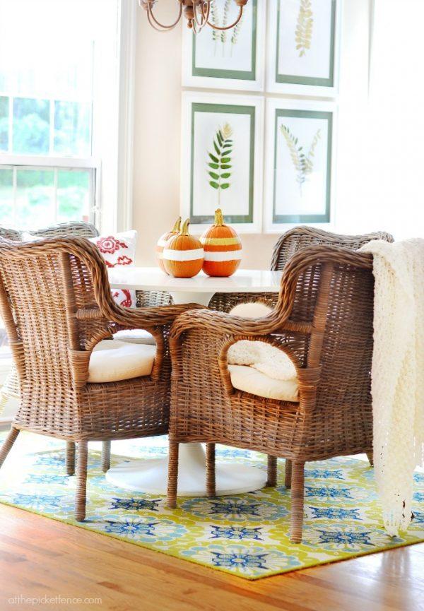 fall-room-decor-ideas