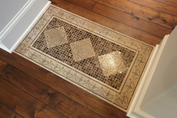 floor-mosaic-designs