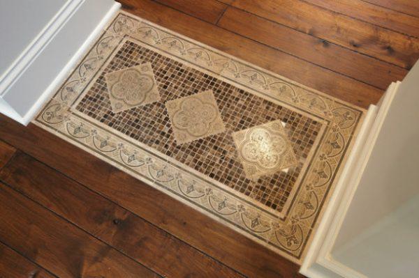 floor-mosaic-designs
