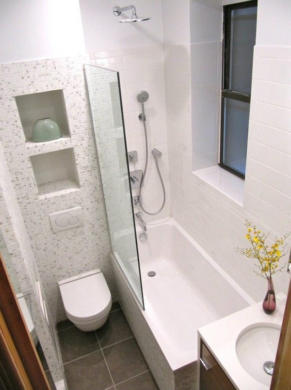 how-to-design-a-small-bathroom