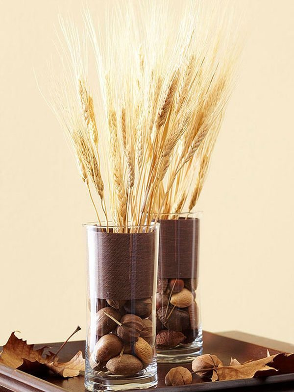 ideas-for-decorating-for-fall