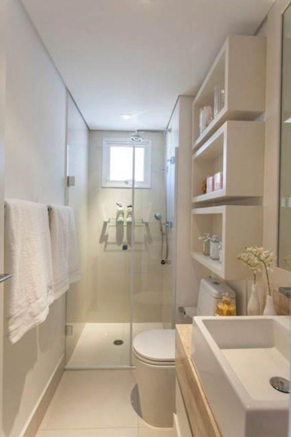 ideas-for-small-bathroom-design