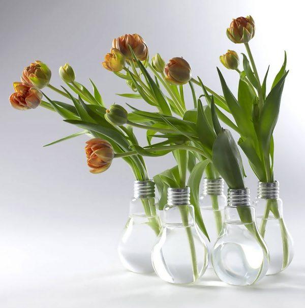 interesting-light-bulbs