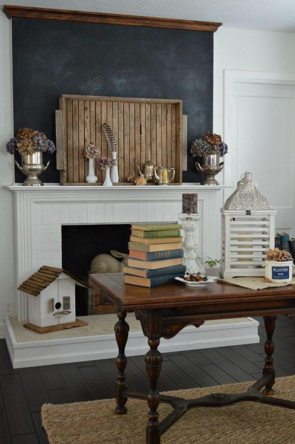 interior-fall-decorating-ideas