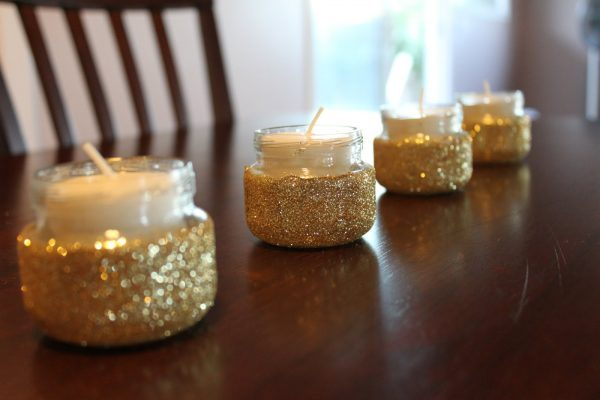 jar-candle-ideas