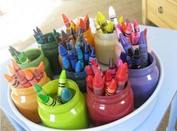 jar-crafts-for-kids