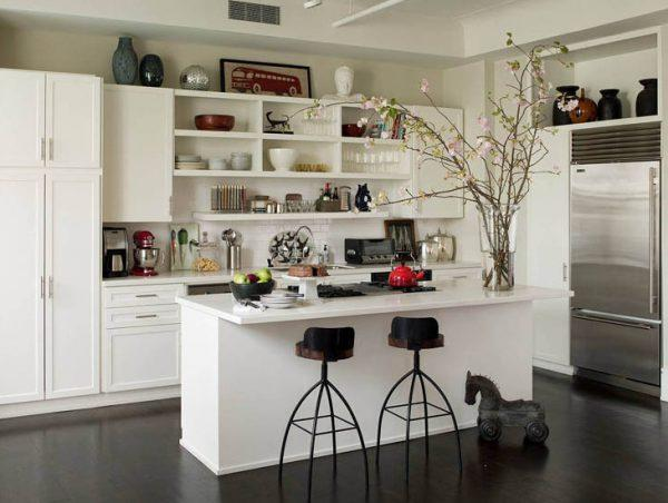 kitchen-shelving-and-storage