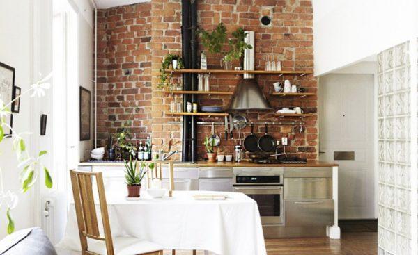 kitchen-storage-shelf-units