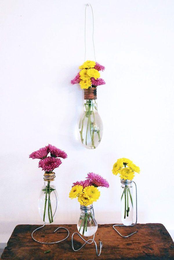 light-bulb-decoration