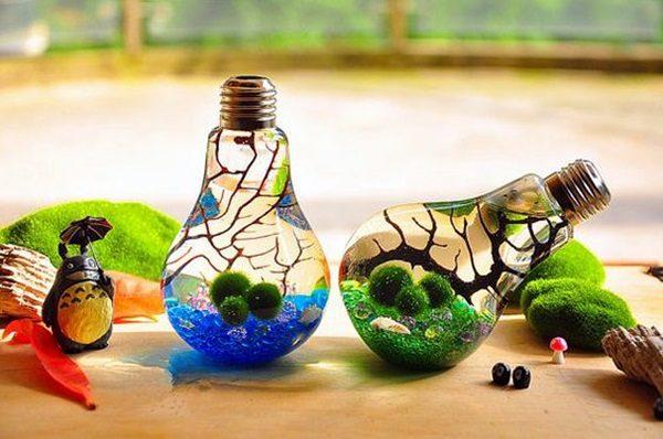 light-bulb-project