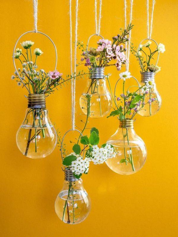 light-bulbs-for-plants
