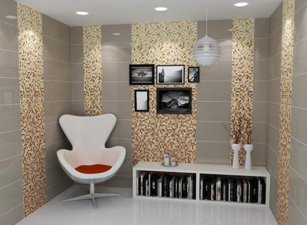 marble-mosaic-art