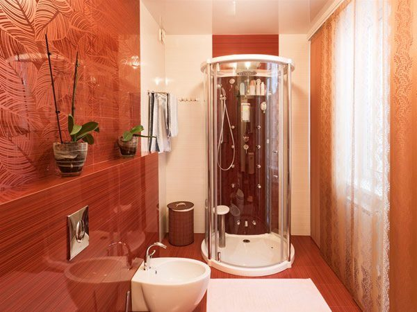 modern-bathroom-ideas-for-small-spaces