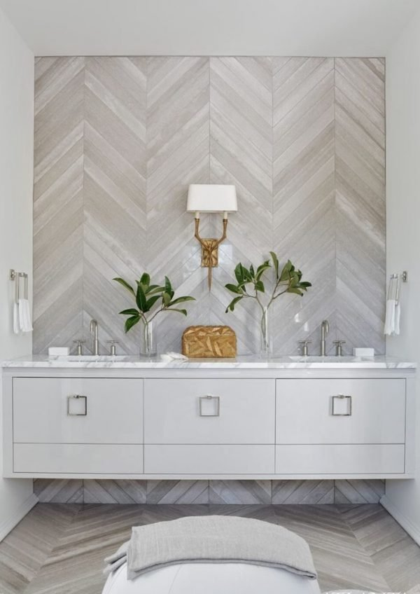 modern-wood-panel-wall