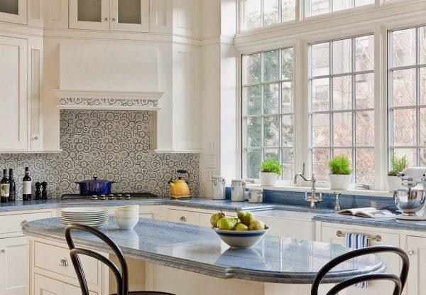 mosaic-kitchen-tiles