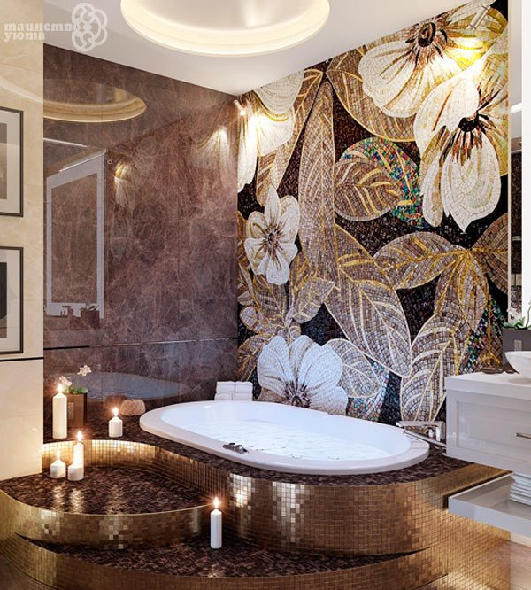 mosaic-tiles-bathroom