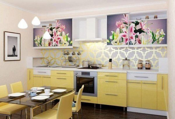 mosaic-tiles-for-kitchen-wall