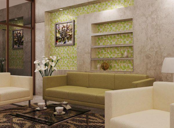 mosaic-wall-decor